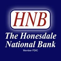 The Honesdale National Bank