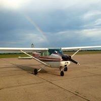 Wausau Flying Service, Inc./Wausau Downtown Airport