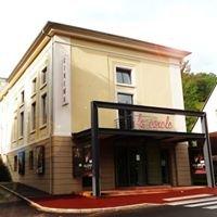 Cinéma Le Cercle, Orbey
