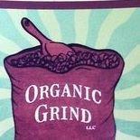 Organic Grind, LLC.