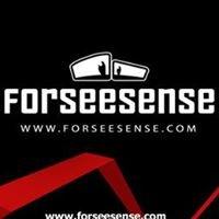 Forseesense
