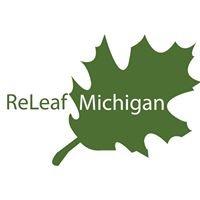 ReLeaf Michigan