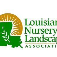 Louisiana Nursery and Landscape Association