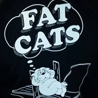Fat Cats Herkimer