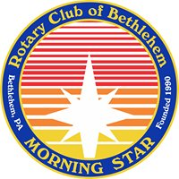 Morning Star Rotary of Bethlehem