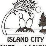 Island City Lanes