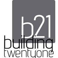 Building Twentyone