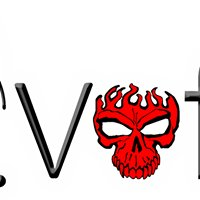 EvoFit