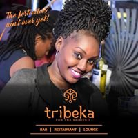 Tribeka Bar and Restaurant