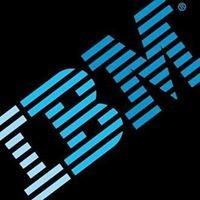 IBM Ukraine