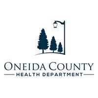 Oneida County Health Department