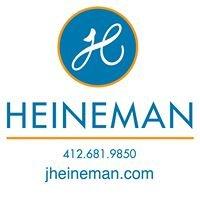 John Heineman Company