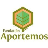 Fundación Aportemos, A.C.