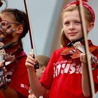 Toledo Symphony School of Music