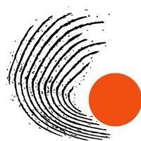 Steirischer Landesverband der Gehörlosenvereine im ÖGLB