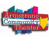 Armstrong Community Theater