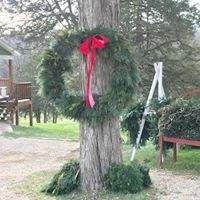 Ochs Christmas Tree Farm