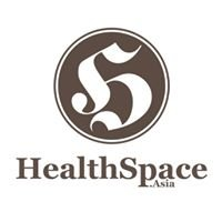 HealthSpace.Asia