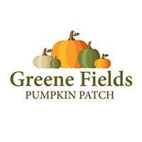 Greene Fields Farm