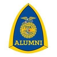 Tri-County FFA Alumni