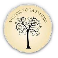 Victor Yoga Studio