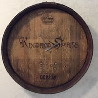 Kindred Spirits Art, Ales & Wine LLC