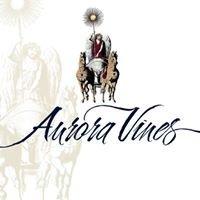 Aurora Vines Vineyard