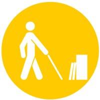 Blinden- und Sehbehindertenverband Kärnten