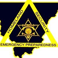 Morehouse Parish Office of Homeland Security and Emergency Preparedness