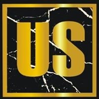 US Marble and Granite