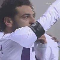 Mohamed Sala7