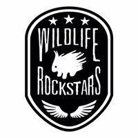 Wildlife Rockstars