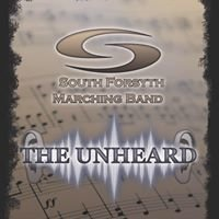 South Forsyth High School Bands