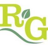 Rolling Green Landscape Solutions