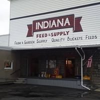 Indiana Feed & Supply