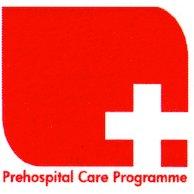 PreHospital Care Programme