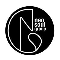 Neo Soul Group