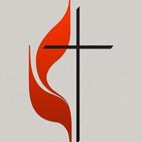 Christ United Methodist