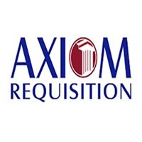 Axiom Requisition