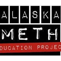 Alaska Meth Education Project