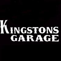 Kingstons Garage