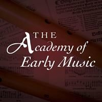 The Academy of Early Music