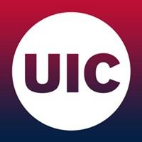 The UIC Student Centers