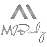 M/Body