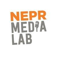 NEPR Media Lab