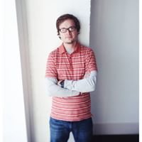 Matt Wittmeyer Photography