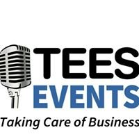 Tees Events Ltd