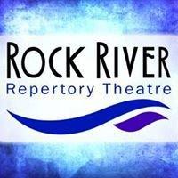 Rock River Repertory Theatre Company