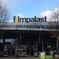 Filmpalast Lüneburg