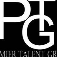 Premier Talent Group, LLC / X  Management International